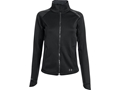Under Armour Women's ColdGear Infrared Softershell Jacket Polyester