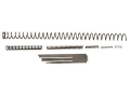 Product detail of Wolff Service Spring Pack 1911 Government 45 ACP