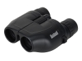 Product detail of Bushnell Powerview Binocular 7-15x 25mm Compact Porro Prism Rubber Armored Black