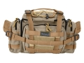 Maxpedition Sabercat Versipack Pack Nylon