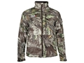 Core4Element Men's Element Jacket Polyester