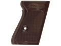 Product detail of Vintage Gun Grips Walther PPK 2-Piece Polymer Black