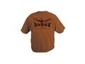 Drake Men's Wingspan T-Shirt Short Sleeve