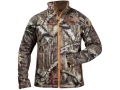 Rocky Men&#39;s Softshell Jacket Polyester