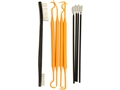 Hoppe's Cleaning Tools Combo Set