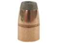 Sierra Pro-Hunter Bullets 45 Caliber (458 Diameter) 300 Grain Hollow Point Flat Nose Box of 50