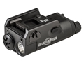 Surefire XC1 Compact Pistol Light LED with 1 AAA Battery Aluminum Black