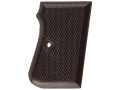 Product detail of Vintage Gun Grips Titan 25 ACP Polymer Black