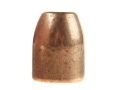 Speer Bullets 40 S&W, 10mm Auto (400 Diameter) 155 Grain Total Metal Jacket Box of 100