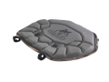 Product detail of Lone Wolf Alpha Hang On Replacement Contoured Seat Pad Foam Realtree AP Camo
