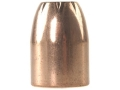 Product detail of Winchester Bullets 45 Caliber (451 Diameter) 230 Grain Jacketed Hollow Point