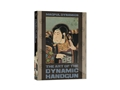Magpul Dynamics &quot;Art of the Dynamic Handgun&quot; DVD 4 Disc Set