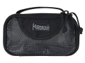 Maxpedition Cuboid Travel Pack Nylon and Mesh Black