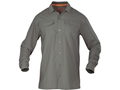 5.11 Men's Freedom Flex Shirt Long Sleeve Polyester