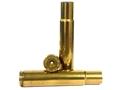 Jamison Reloading Brass 505 Gibbs Magnum Bag of 20