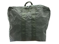Military Surplus Aviator Kit Bag Nylon Olive Drab