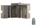 RCBS 1-Cavity Bullet Mold 540 Hodgdon North-South Skirmish (540 Diameter) Adjustable Grain