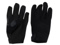Product detail of Hatch SGK100 Street Guard Duty Gloves with Kevlar Liner Synthetic Blend