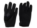 Hatch SGK100 Street Guard Duty Gloves with Kevlar Liner Synthetic Blend