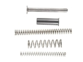 Wolff Guide Rod and 16 lb Recoil Spring Set Glock 26, 27, 33