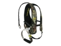 Product detail of Scent Blocker Tree Spider Speed Treestand Safety Harness Vest Polyester