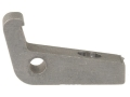 Volquartsen Target Disconnector Ruger 10/22