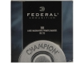 Federal Large Rifle Magnum Primers #215 Case of 5000 (5 Boxes of 1000)