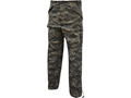 Military Surplus ECWCS GORE-TEX Pants Grade 1