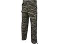 Military Surplus ECWCS GORE-TEX Pants Grade 1
