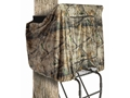 Big Game Partner Treestand Blind Kit