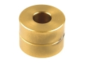 Redding Neck Sizer Die Bushing 227 Diameter Titanium Nitride
