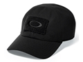 Oakley SI Patch Cap