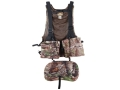 Product detail of Ol' Tom Duralite Time & Motion Essentials Turkey Vest