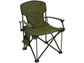 ALPS Mountaineering Riverside Camp Chair
