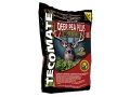 Tecomate Deer Pea Plus Annual Food Plot Seed 11 lb