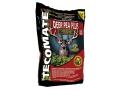 Tecomate Deer Pea Plus Annual Food Plot Seed 11 lb