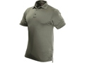 Tru-Spec Men's 24-7 Performance Polo Shirt Short Sleeve Polyester