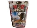 Wildgame Innovations Hog Heaven Hog Attractant Powder 5 lb