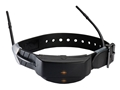 SportDog TEK Series Add-On Electronic Dog Training Collar