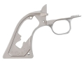 Product detail of Ruger Grip Frame Ruger Hunter Stainless Steel