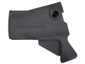 Product detail of Mesa Tactical LEO Telescoping Stock Adapter Remington 870 Aluminum Matte