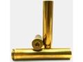 Jamison Reloading Brass 460 Weatherby Basic Bag of 20