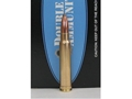 Doubletap Ammunition 358 Norma Magnum 225 Grain Nosler AccuBond Spitzer Box of 20