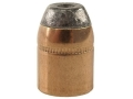 Speer Bullets 45 Caliber (451 Diameter) 260 Grain Jacketed Hollow Point Box of 50