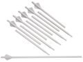 Product detail of TenPoint CUB Crossbow Unloading Bolt Pack of 6