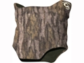 Drake Fleece Neck Gaiter Polyester