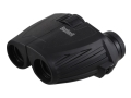 Bushnell Legend Ultra HD Binocular 10x 26mm Porro Prism Black