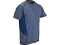 5.11 Men's Recon Performance T-Shirt Short Sleeve Polyester