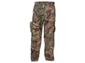 Ol' Tom Men's Technical Turkey Pants Polyester