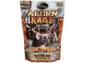 Wildgame Innovations Acorn Rage Deer Attractant Bag 5.5 lb